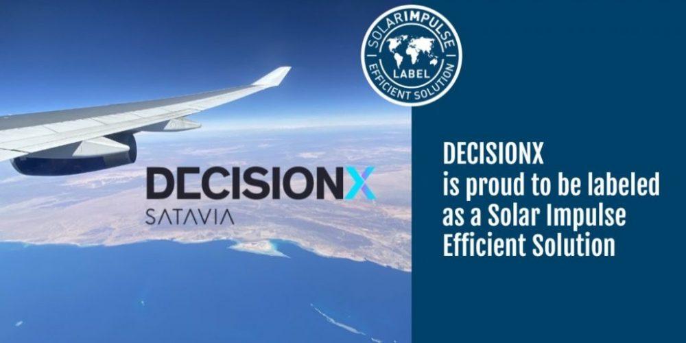 decisionx-sif-label-annoucement-linkedin